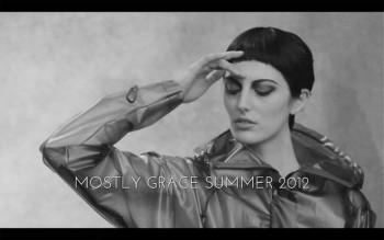 mostly-grace-video
