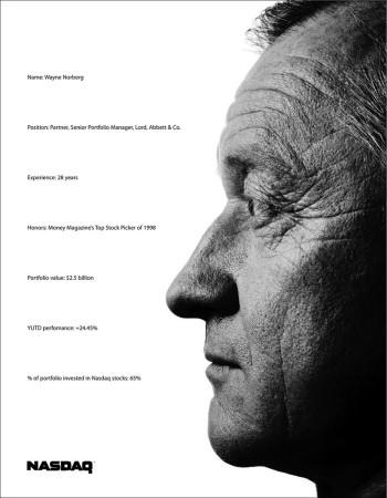 portraits-for-nasdaq-advertising