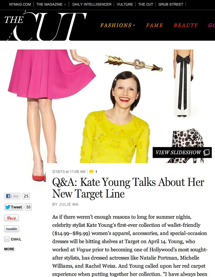 target-featuring-kate-young