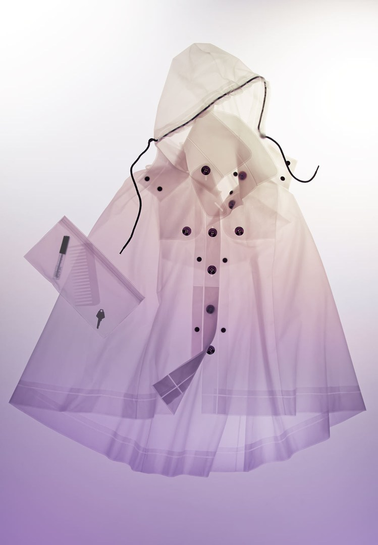 terra-new-york-shear-raincoat