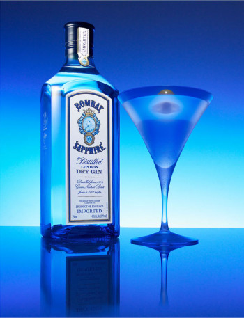 BOMBAY-SAPPHIRE-GIN-AD