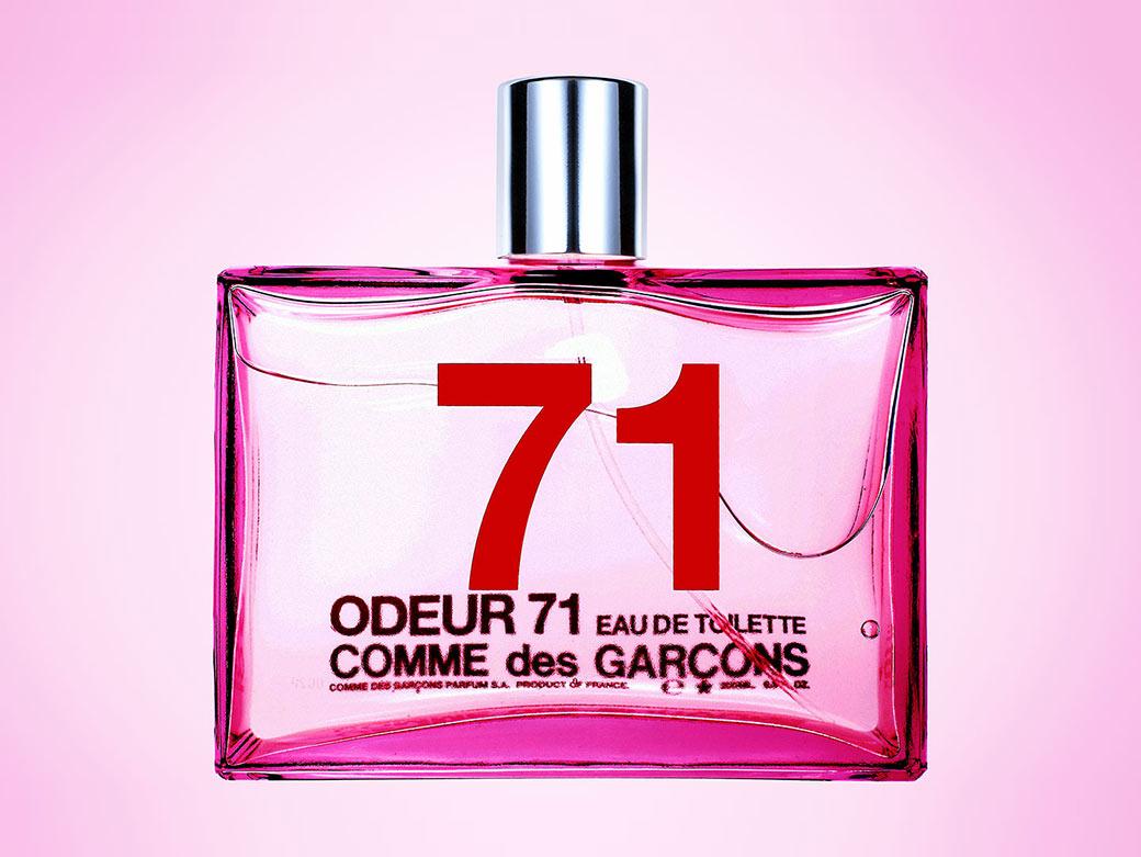 COMME-DES-GARCONS-ODEUR-71