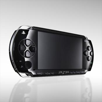 SONY PSP PHOTO