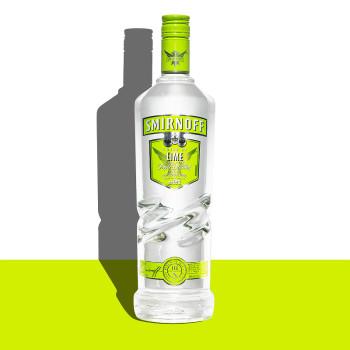 SMIRNOFF-GIN-AD