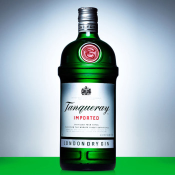 TANQUERAY-GIN-AD