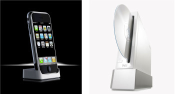 iphone-wii