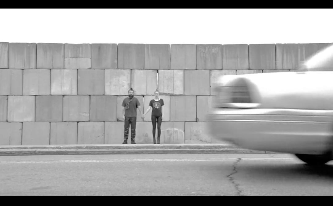BEHRENS-BTS-VIDEO-THUMB-2-2015