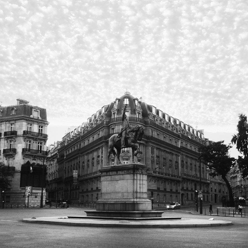 BEHRENS-PARIS-003