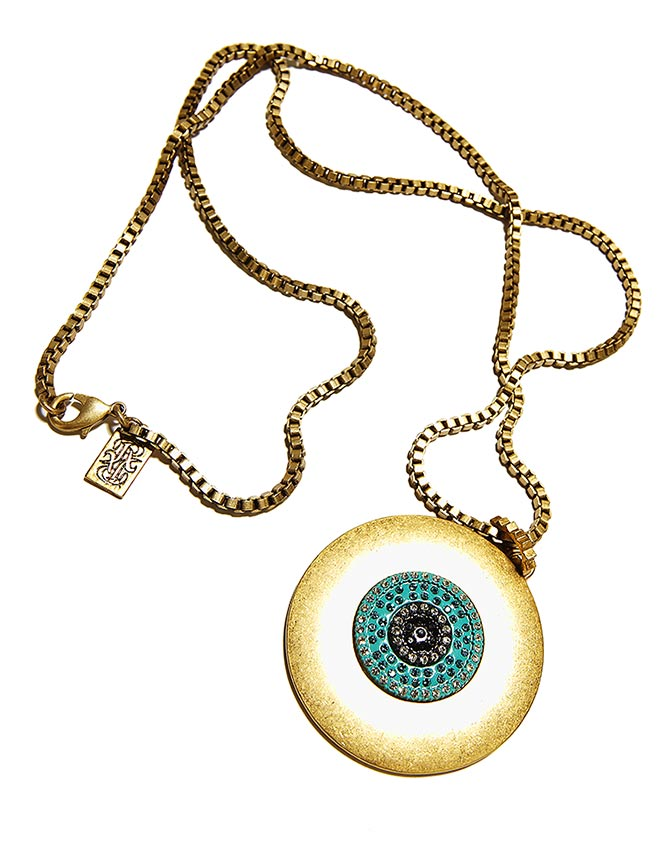 THEBEHRENS.NYC, NYC PRODUCT PHOTOGRAPHY, RACHEL ROY NECKLACE