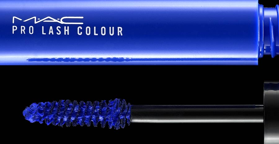 MAC COSMETICS PRO LASH COLOR
