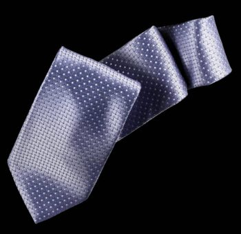 PERRY ELLIS TIE PHOTOGRAPHED ON BLACK IN NYC BY DENISE BEHRENS, RAINER BEHRENS, SAINT LAURENT WEB PHOTOGRAPHER, THE BEHRENS NYC, STILL LIFE PHOTOGRAPHY, PRODUCT PHOTOGRAPHY NYC