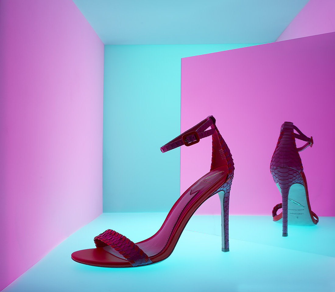 BRIAN ATWOOD, STILL LIFE PHOTOGRAPHY, DENISE BEHRENS