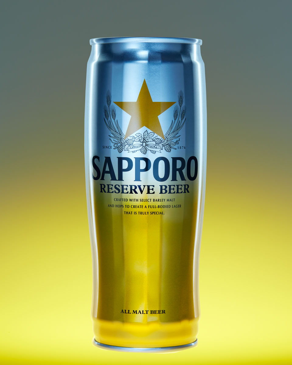 SAPPORO-RESERVE-BEER